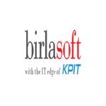 birlasoft_150x150